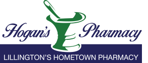 Hogan's Pharmacy